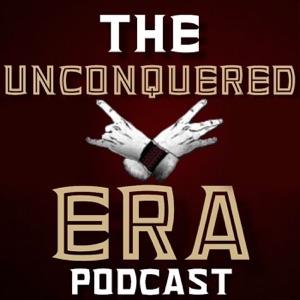 Unconquered Era