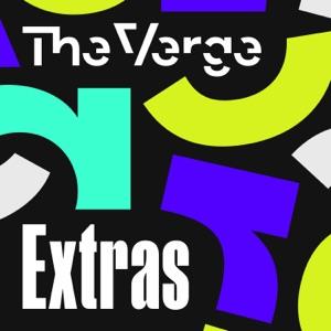 Verge Extras: Better Worlds