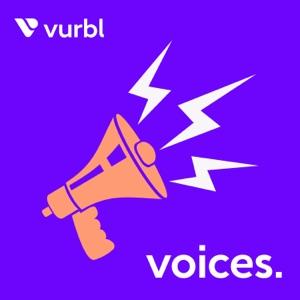 Vurbl Voices