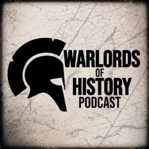 Warlords of History