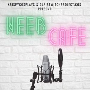 Weeb Cafe