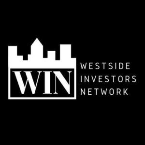 Westside Investors Network