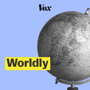 Worldly