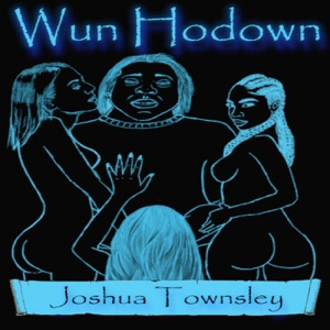 Wun Hodown