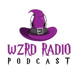 WZRD Radio