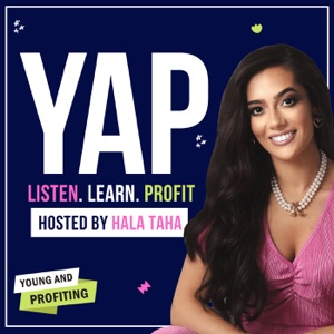 YAP - Young and Profiting
